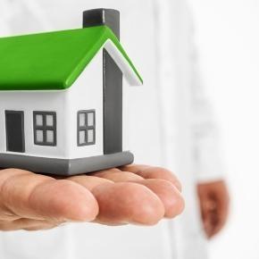 Casa coniugale e divisione dell 39 immobile in compropr - Diritto di abitazione su immobile in comproprieta ...